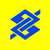 Logo of BANCO DO BRASIL ON