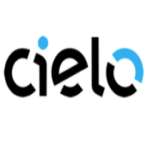 Logo of CIELO ON