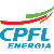 Logo of CPFL ENERGIA ON