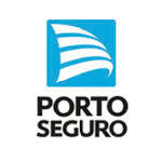 Logo of PORTO SEGURO ON
