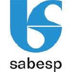 Logo of SABESP ON