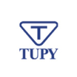 Logo of TUPY ON