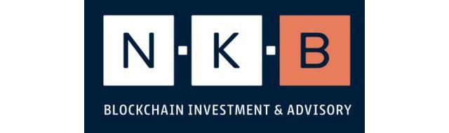 NKB Blockchain Investment & Advisory